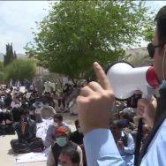 بلوچستان ، ڈاکٹرز ، پیرا میڈک اسٹاف ، سرکاری اسپتالوں ، ڈیوٹیوں سے انکار ، کوئٹہ ، 92 نیوز