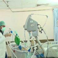 کورونا وائرس ، بچاؤ، ڈریپ ، ڈرگ ریگولیٹری اتھارٹی ، پاکستان ، وینٹی لیٹرز ، کلینکل ٹرائلز ،