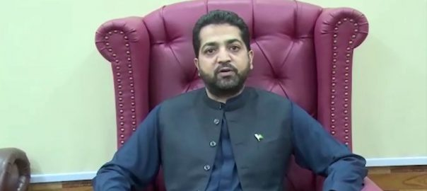 بلوچستان ، ایس او پیز ، عملدرآمد نہ کرنیوالوں ، گرفتاری ، مقدمات درج ، فیصلہ ، کوئٹہ ، 92 نیوز