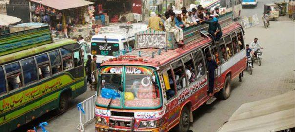وزیراعظم ، ٹرانسپورٹ کھولنے کی اپیل ، 2 صوبے راضی ، اسلام آباد ، 92 نیوز