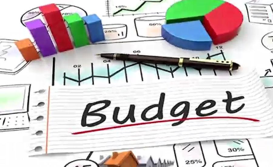 وفاقی حکومت نے آئندہ مالی سال کے لیے بجٹ کی تیاری پر کام شروع کر دیا