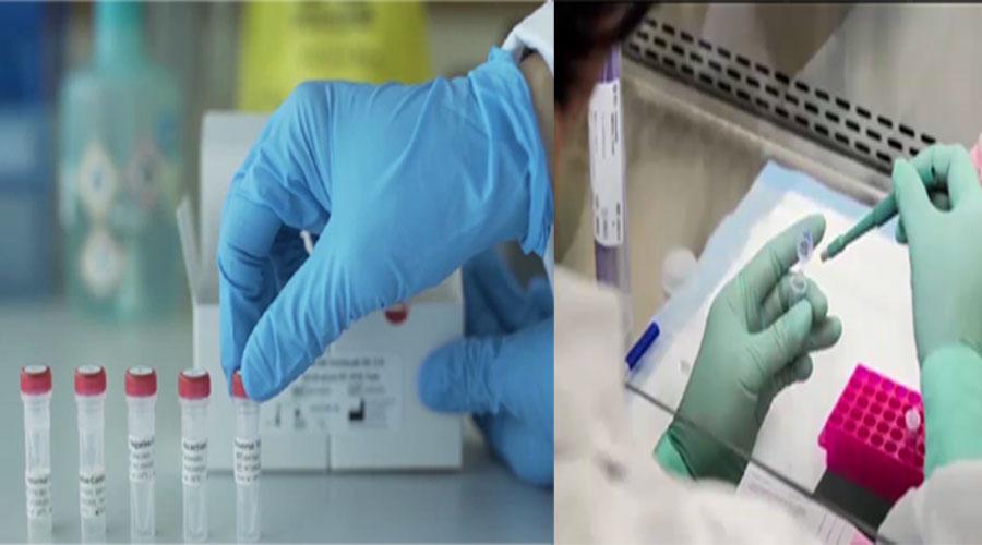 کورونا وائرس کے وار مزید تیز ، 24 گھنٹے میں 46 مریض دم توڑ گئے