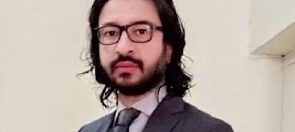 پنجاب اسمبلی ، ڈپٹی اسپیکر ، دوست محمد مزاری ، کورونا ٹیسٹ ، مثبت