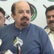 وزیراعظم ، سندھ ، خصوصی شوگر انکوائری کمیٹی ، تشکیل ، رہنما ، تحریک انصاف ، فردوس شمیم نقوی