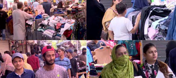 سندھ ، لاک ڈاؤن ، پابندیوں ، ایس او پیز ، خلاف ورزی ، جرمانہ ، 3 ہزار ، بڑھا ، 10 لاکھ روپے