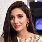ماہرہ خان گوگل پر ایک ماہ میں سب سے زیادہ سرچ کی جانیوالی پاکستانی اداکارہ