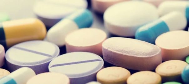 بھارت ، جان ، ادویات ، منگوانے ، اجازت ، غلط استعمال ، انکشاف
