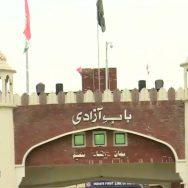بھارت ، کورونا ، پھنسے 179 پاکستانیوں ، وطن واپسی ، اجازت ، اسلام آباد ، 92 نیوز