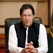 pm-imran-khan-1
