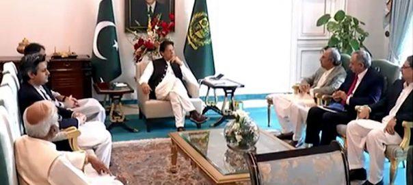حکومت ، آئندہ مالی سال بجٹ ، تیاری ، کام شروع ، اسلام آباد ، 92 نیوز