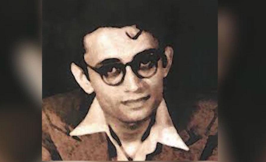 اردو کے عظیم افسانہ نگار سعادت حسن منٹو کی آج ایک سو آٹھویں سالگرہ منائی جا رہی ہے