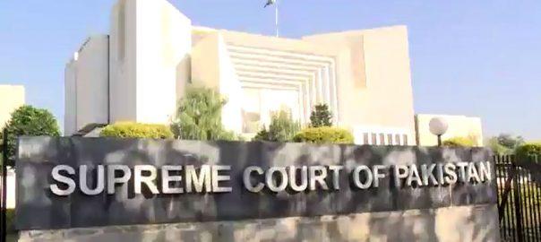 پلاٹ ، قبضے ، ناقص تفتیش ، آئی جی اسلام آباد ، کل عدالت طلبی ، اسلام آباد ، 92 نیوز