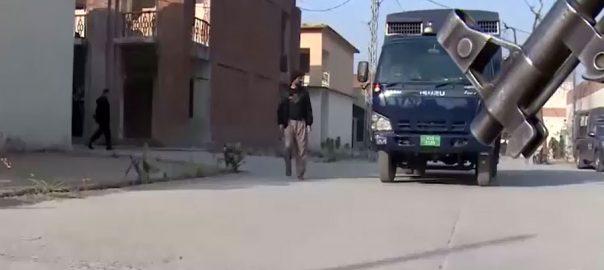 راولپنڈی ، زیادتی ، تشدد ، 8 سالہ ، گھریلو ملازمہ ، جاں بحق ، 92 نیوز