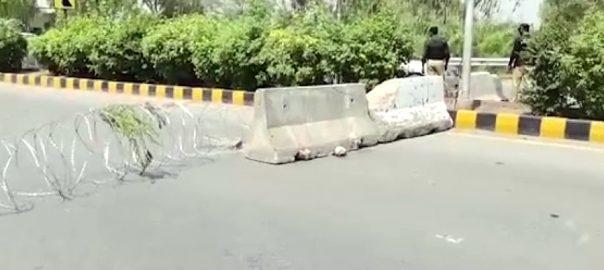 Pishawar