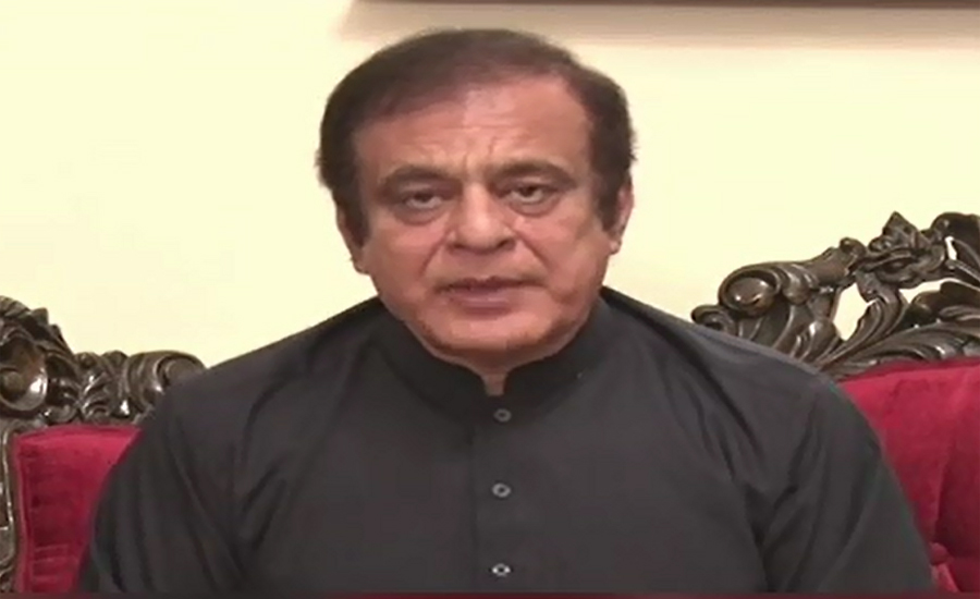 وفاقی حکومت کا پیپلزپارٹی پر سیاسی پوائنٹ اسکورنگ کا الزام