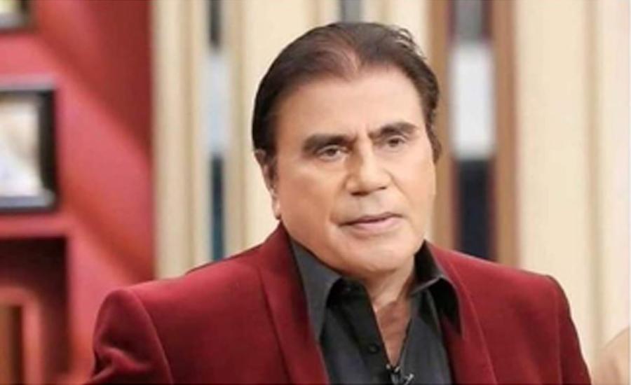طارق عزیز کو سول ایوارڈ دینے کی قرارداد پنجاب اسمبلی میں جمع