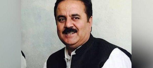 Wakeel Khan kakar
