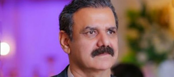 اسمارٹ لاک ڈاؤنز ، ضابطہ کار ، عمل ، کورونا ، لڑا جا سکتا ہے ، عاصم سلیم باجوہ ، اسلام آباد ، 92 نیوز