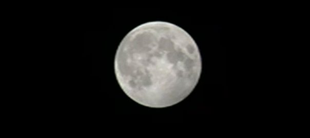 پاکستان ، دنیا ، کئی ممالک ، چاند گرہن ، نظارے ، اسلام آباد ، 92 نیوز