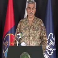 بھارت ، آگ ، کھیلے، مہم جوئی ، نتائج ، قابو ، باہر ، افواج پاکستان ، انتباہ