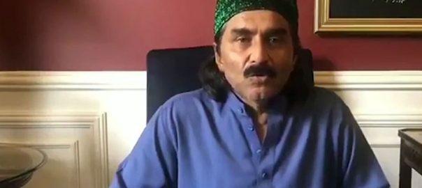 پاکستانی ، لیجنڈری ، بلے باز ، شارجہ ، ہیرو ، جاوید میانداد ، 63 برس