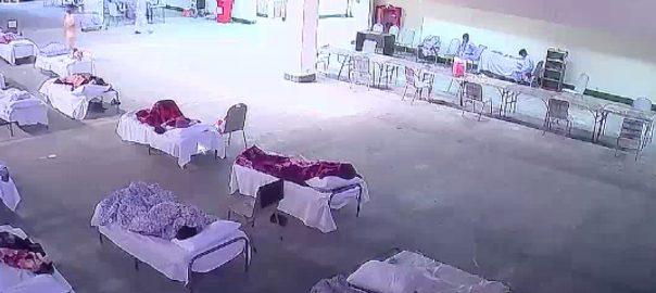 karachi 2
