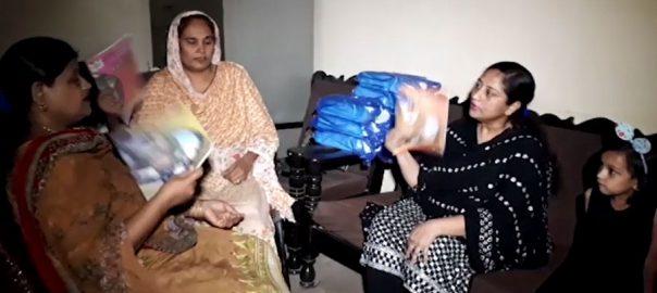 کراچی ، غیراعلانیہ ، طویل لوڈشیڈنگ ، شہریوں ، جینا عذاب ، 92 نیوز