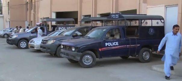 کراچی ، سی ٹی ڈی ، کارروائی، مطلوب ، دہشتگرد ، گرفتار