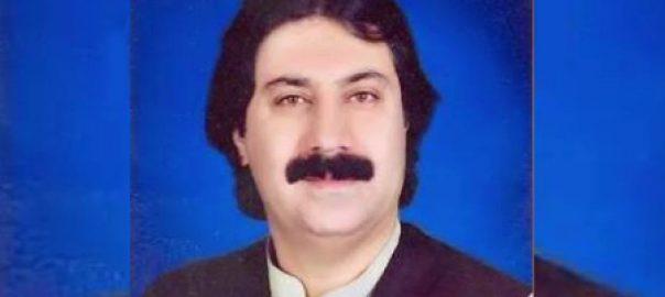 بلوچستان عوامی پارٹی ، وفاقی حکومت ، علیحدگی ، امکان