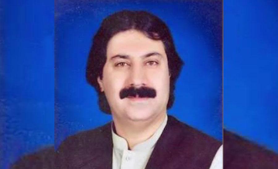 بلوچستان عوامی پارٹی کا بھی وفاقی حکومت سے علیحدگی کا امکان