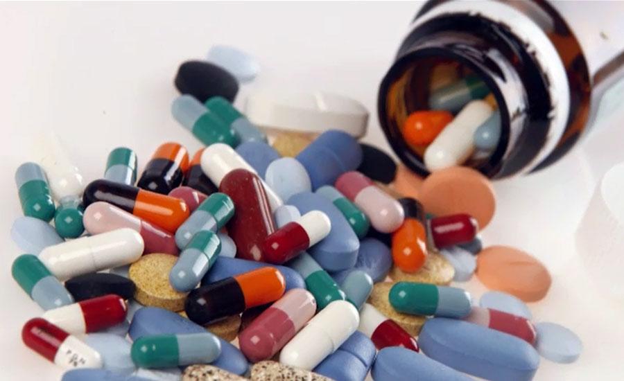 حکومت نے کمپنیوں کو ادویات کی قیمتوں میں اضافے کی اجازت دیدی