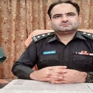 DSP-Allama-Iqbal-martyred