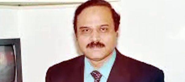 Dr mustafa kamal pasha