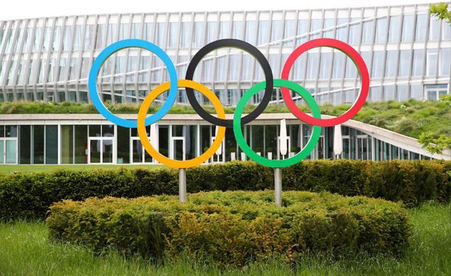 ٹوکیو اولمپکس کا فائنل شیڈول جاری، افتتاحی تقریب 23 جولائی 2021 کو ہوگی