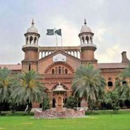LHC-Lahore-high-court