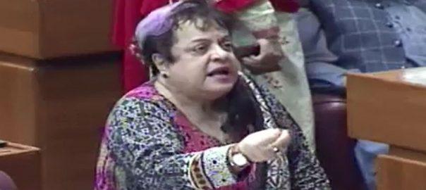 ساری گڑبڑ ، ن لیگ ، کلبھوشن کیس ، غلط فیصلے کیے ، شیریں مزاری ، اسلام آباد ، 92 نیوز