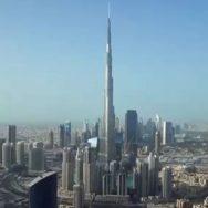 متحدہ عرب امارات ، کورونا ، پیش ، نیا ، حکومتی ڈھانچہ ، تشکیل