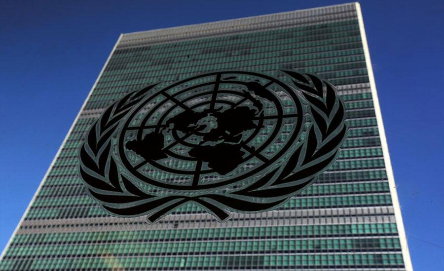 سلامتی کونسل میں شام کو سرحد پار سے امداد کی فراہمی کیلئے قرارداد منظور