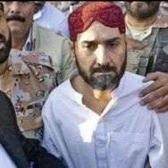 Uzair-baloch-lyari-gang-war