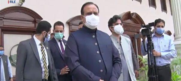 پنجاب ، دو اہم بیورو کریٹس ، تبادلے ، صوبائی وزیر ، اسد کھوکھر مستعفیٰ ، لاہور ، 92 نیوز