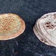 آٹے ، نرخ مقرر ، ریلیف عوام کو نہ مل سکا ، روٹی اور نان ، قیمتوں میں اضافہ ، لاہور ، 92 نیوز