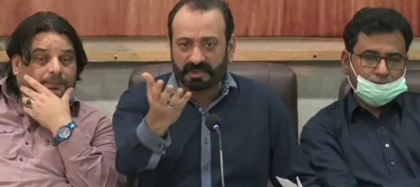 کراچی ، شام 7 سے رات 9 بجے ، کیبل سروسز بند ، اعلان ، 92 نیوز