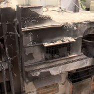 کراچی طیارہ حادثہ، ماڈل کالونی ، متاثرہ گھروں ، تاحال بحال نہ کیا جاسکا ، 92 نیوز
