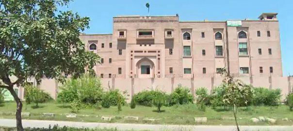 120 نئی احتساب عدالتوں ، 120 ججز ، 1800 افسران و ملازمین درکار ، وزارت قانون ، سپریم کورٹ ، رپورٹ جمع ، اسلام آباد ، 92 نیوز