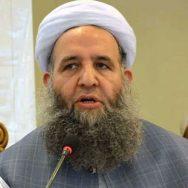 نیب راولپنڈی ، وفاقی وزیر نورالحق قادری ، تحقیقات کا دائرہ وسیع ، اسلام آباد ، 92 نیوز