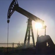عالمی منڈی ، تیل کی قیمتوں ، کمی ، ویانا ، 92 نیوز