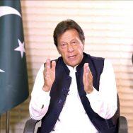 حکومت ، اورسیز پاکستانیوں ، ہر ممکن مدد ، وزیراعظم ، ٹویٹ ، اسلام آباد ، 92 نیوز