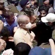 منی لانڈرنگ کیس ، شہبازشریف ، عبوری ضمانت ، 16 جولائی تک توسیع لاہور ہائیکورٹ ، 92 نیوز