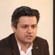 صنعت ومعیشت ، بہتری کے آثار نمایاں ، خسارے کم ، حماد اظہر ، ٹویٹ ، اسلام آباد ، 92 نیوز