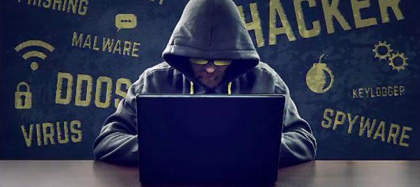 پاکستانی انٹیلی جنس ایجنسیوں ، بھارت ، بڑا سائبر حملہ ناکام ، آئی ایس پی آر ، راولپنڈی ، 92 نیوز